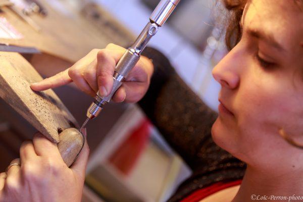 Artisans créateurs, Loïc Perron Photo, C'est Fait Ici, Lucile Dumolard, LuDu,
