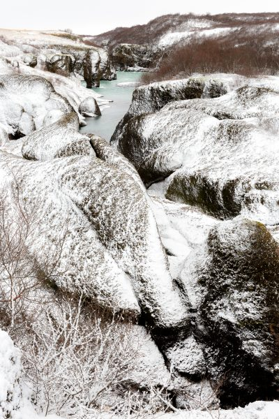 Islande, Iceland, winter, Golden Circle, Thingvellir
