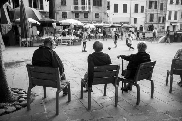 photo de rue dans les Cinque Terre, voyage photo Cinque Terre